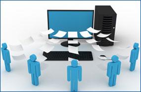 Dissertation data collection methods