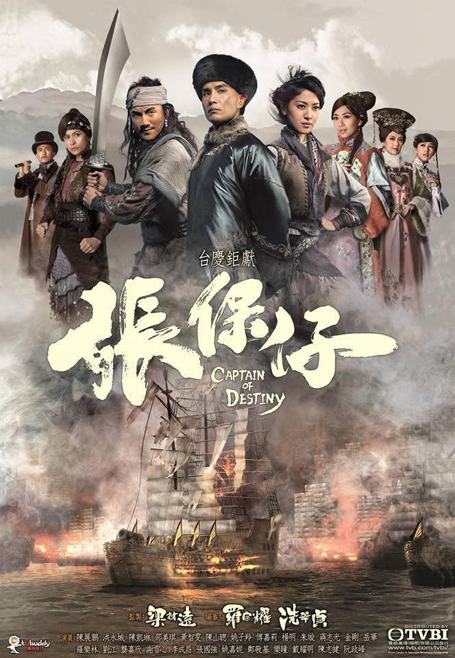 TVB Interaction: