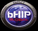 Bhip việt nam các sản phẩm của bhip global tại việt nam
