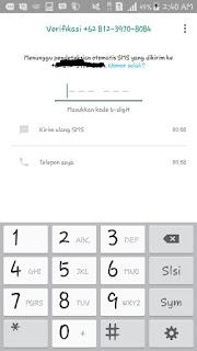 aplikasi whatsapp versi terbaru