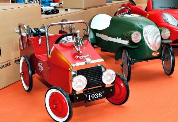 coches-pedales-retro-juguete