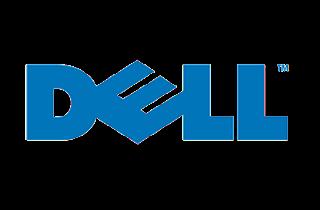Dell Inspiron 14 3420 Win 7 e 8 Drivers Download