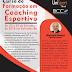 Curso de Coaching Esportivo em Salvador