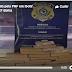 Vídeo: Grávida é flagrada pela PRF em Ibotirama transportando droga em ônibus