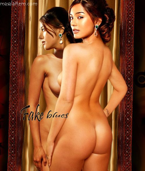 Nude Rakhi - Masturbation Network-2950