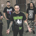 """Wastewalker Releases New Song """"Funeral Winds"""" and Announces Debut Album"""