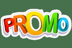 PROMO BALLOON CORNER April 2018