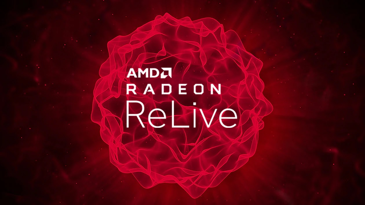 AMD Brings More Immersive Gaming with its New Radeon Software