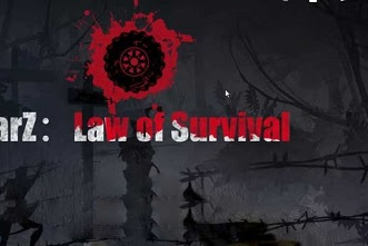Warz: Law Of Survival V1.9.0 Mod Apk+Data (Free Crafting/Store)