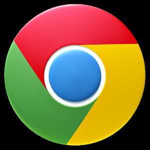 Chrome Browser v39.0.2171.59 Apk Terbaru