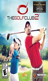 thegolfclub2box - The.Golf.Club.2-CODEX