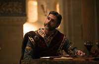Eric Bana in King Arthur: Legend of the Sword (26)