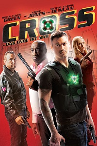 Watch Cross Online Free in HD