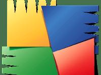 AVG AntiVirus FREE 17.5.3021 Untuk Windows XP, Vista, 7,8,8.1 & 10