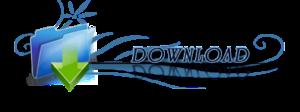 new+download+link - Dance Plus Season 2 ( 3rd Sepetmber 2016 ) Fulll Show Download