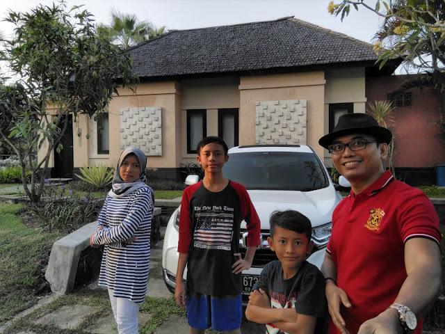Tanjung Lesung