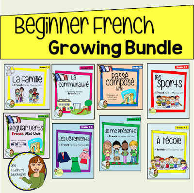 https://www.teacherspayteachers.com/Product/Beginner-French-Growing-Bundle-FULL-SEMESTER-20-weeks-of-activities-Gr-4-7-3009847