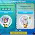 Finding Dory Party Guide (Part 5)