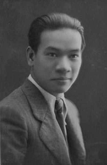 Nguyễn Văn Huyên, GS TS, Nhà GD học, nhà Dân tộc học