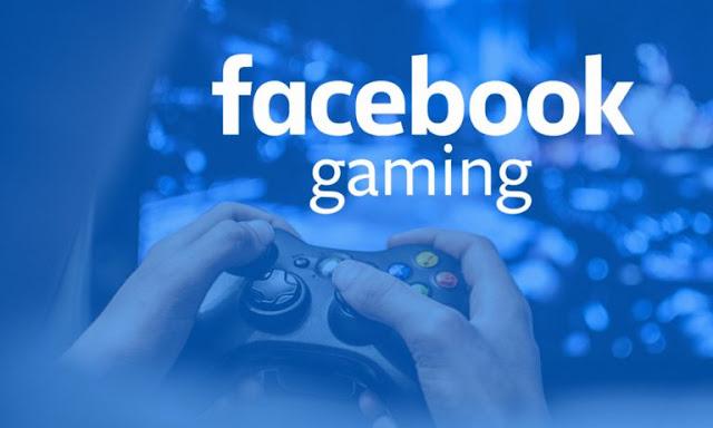 Stream-Di-Facebook-Gaming