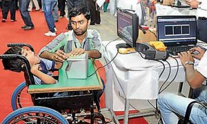 Aadhaar-card-color-disabled
