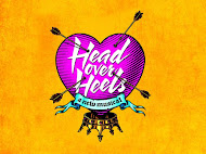REVIEW: Head Over Heels