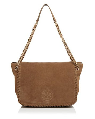 tory-burch-marion-river-rock