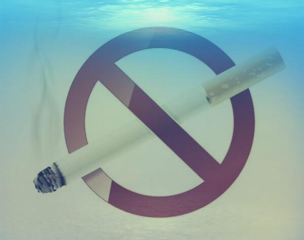 ثلاث تطبيقات تساعدك أو تساعد أي شخص قريب منك للإقلاع عن التدخين