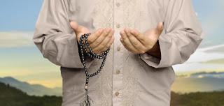 Doa Meluaskan Perolehan Rezeki