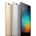 Xiaomi Redmi 3S and Redmi 3S Prime with 13MP camera, 4100mAh battery launched in India