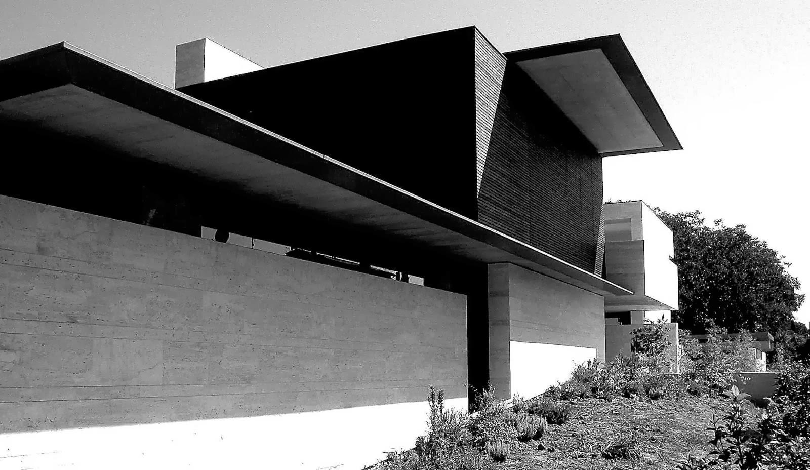 Arcfly casa r by architettura matassoni for Architettura di interni