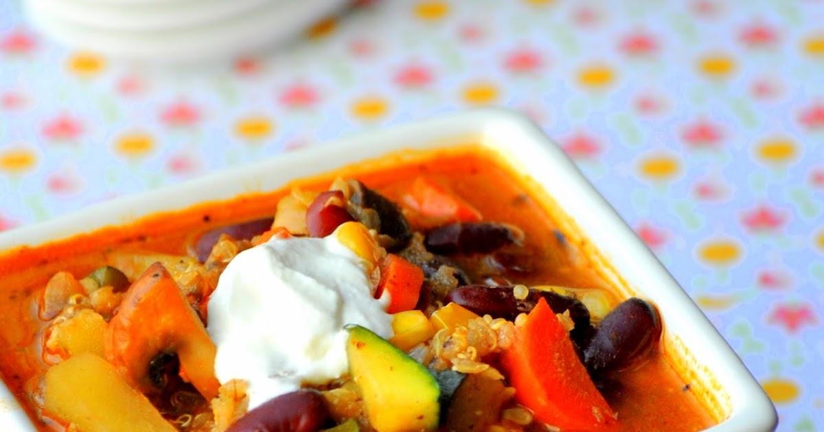 Kidney Bean Cake Recipe