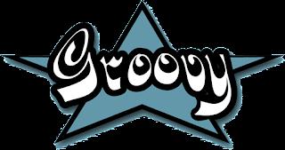 Koneksi MySQL Groovy