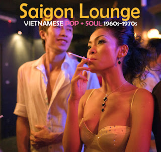 http://bodegapop.blogspot.com.es/2013/02/saigon-lounge-bodega-pop-exclusive.html