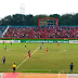 Bungkam Thailand, Timnas Indonesia U-19 Juara 3 Piala AFF U-19 2018