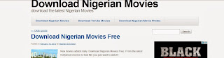 Nollywood-and-ghanaian-movies