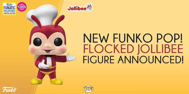 jollibee-flocked-funko-pop-announced-toycon-2019