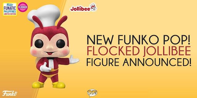 jollibee-flocked-funko-pop-announced-toycon-2019
