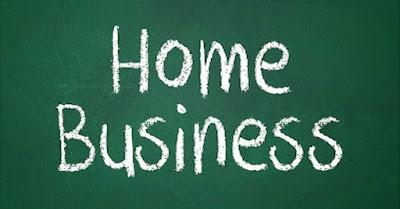 Cara Memulai Usaha Rumahan dengan Modal Kecil