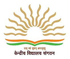 kvs-ifs-naliya-recruitment-for-various-post