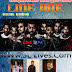 SHANE ZING WITH LINE ONE LIVE IN KATUNAYAKA 2017