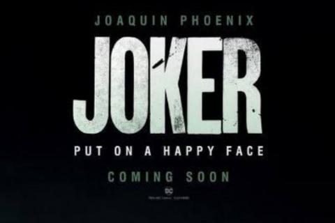 Banyak yang Keluar Bioskop Saat Nonton Film Joker Ini Alasanya