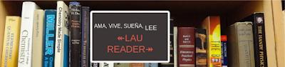 LAU READER