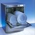 Cara Menjaga Mesin Cuci Piring Agar Tetap Bersih dan Higienis
