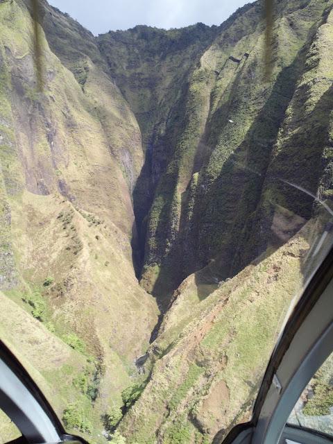 medleybyoanasinga.com-personal-blog-hawaii-vacation-kauai-island-20