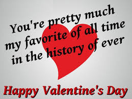Happy-Valentine's-Day-Love-Images-With-Wishes-Quotes-For-Lovers-3