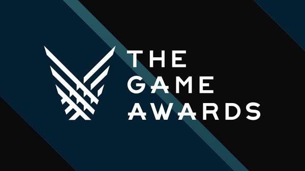 القائمة الكاملة للفائزين في حفل The Game Awards