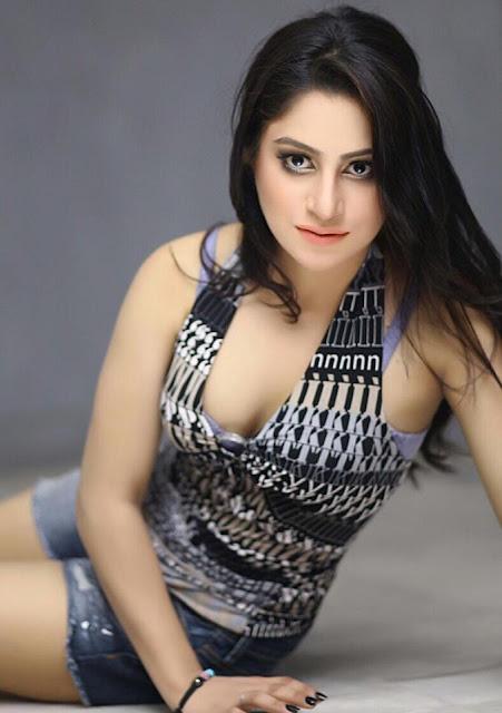 High Profile Call Girls Escort In Dubai