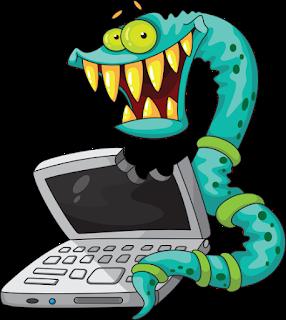 Jenis Jenis Virus Komputer Terbaru Dan Terlengkap Cara28 Cara