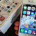 'Roommate Saya Sanggup Ikat Perut & Berhutang Sebab Nak Beli iPhone 6'